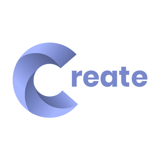 We Create For You image