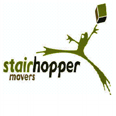 Stairhoppermovers image