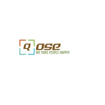 Qose.NL image