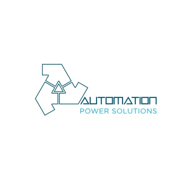 Automation Power Solutions image