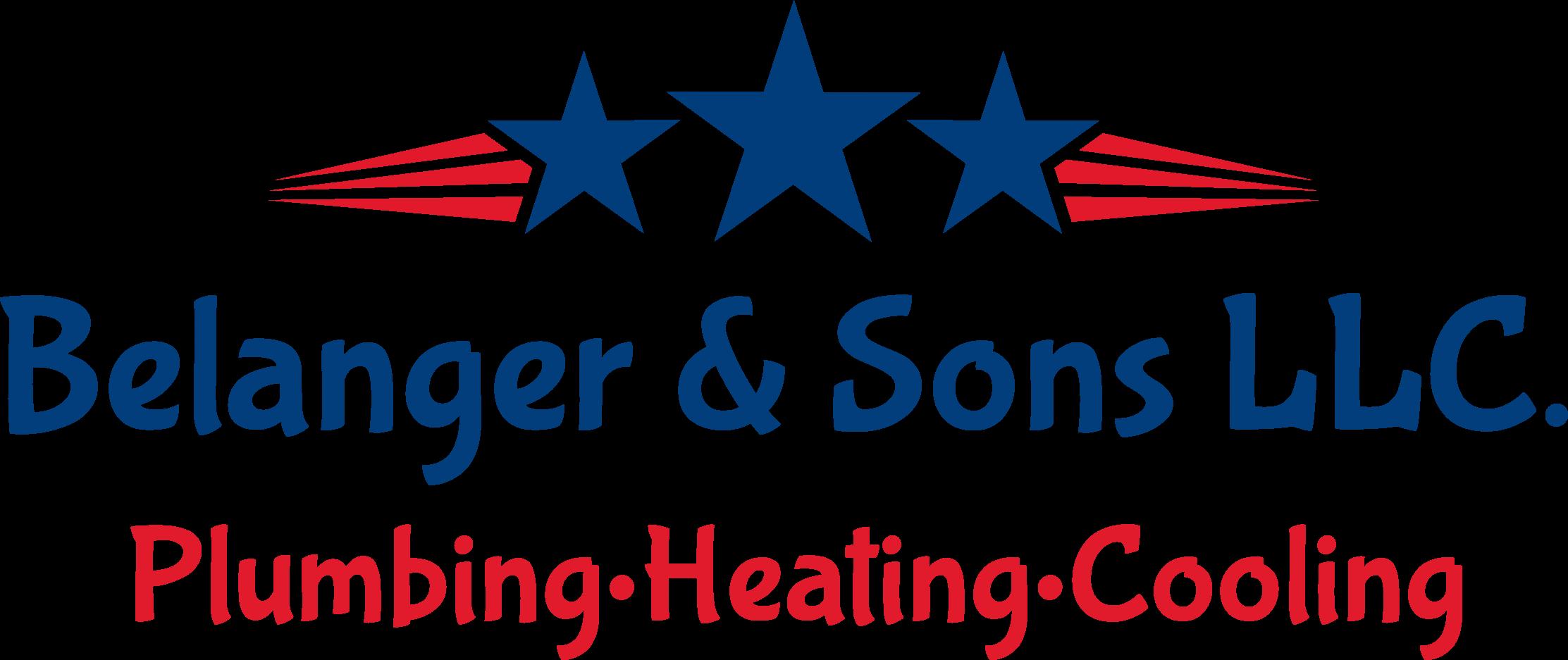 Belanger & Sons LLC image