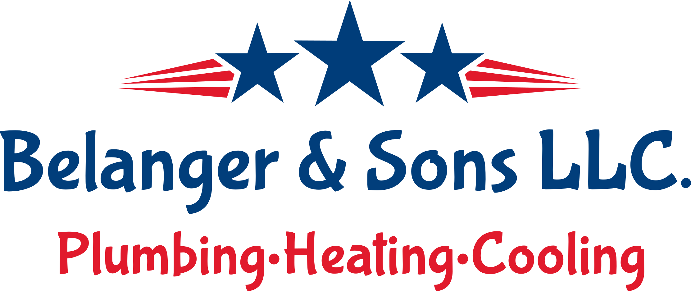Belanger & Sons LLC primary image