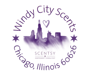 Windy City Scents image