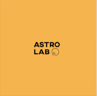 AstroLab image