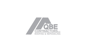 QBE CONTRACTORS LLC. primary image