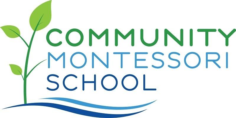 Community Montessori School, Inc. image