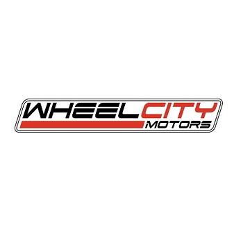 Wheel City Motors image