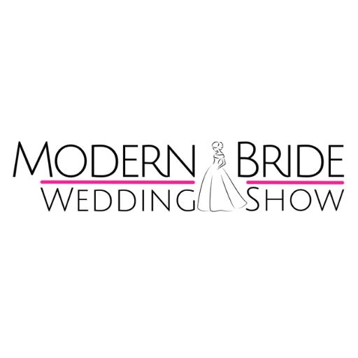 Modern Bride Wedding Show primary image