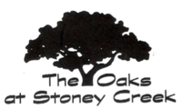 Oaks at Stoney Creek Homeowners Association Inc. image