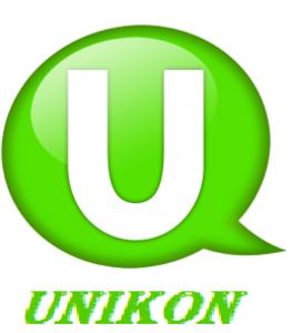 UNIKON TELECOM primary image