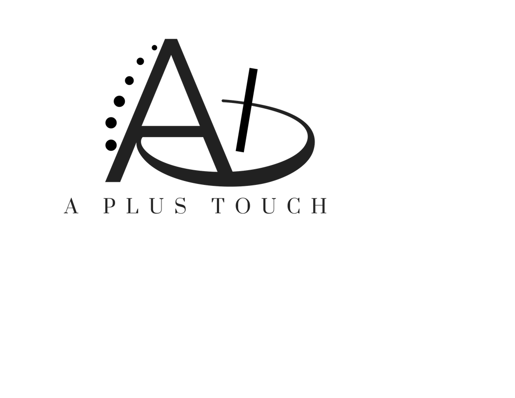 A+ Touch Cleaning Service, LLC primary image