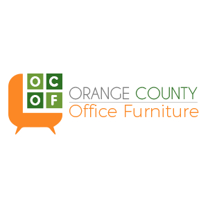 OC Office Furniture image