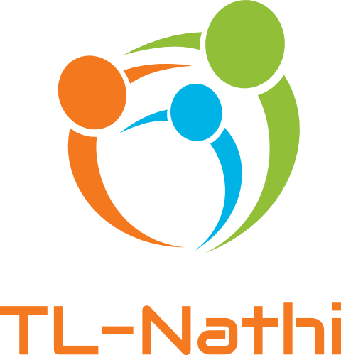TL Nathi Pty Ltd image