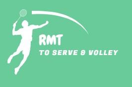 RMT primary image