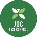 JDC Pest Control - Brentwood Office primary image