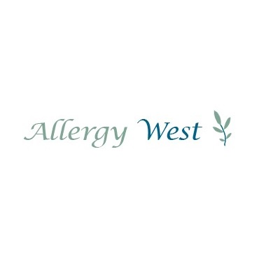 Allergy West image