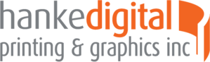 HankeDigital Printing & Graphics Inc. primary image