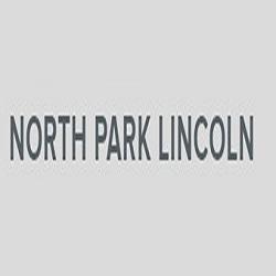 North Park Lincoln image