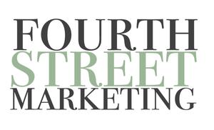 Fourth Street Marketing image