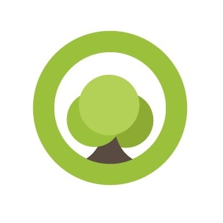 Rockford Tree Service Pros image