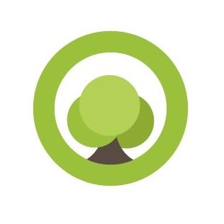 Rockford Tree Service Pros primary image