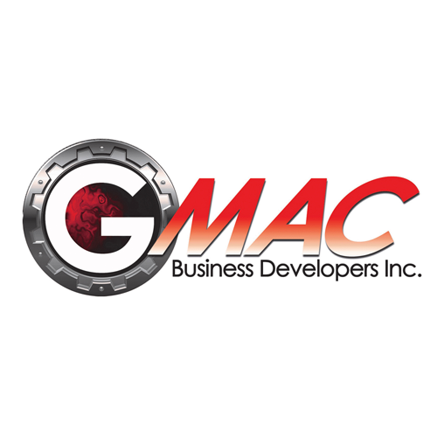 GMAC Business Developers, Inc image