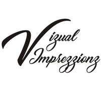 Vizual Imprezzionz image