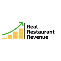 Real Restaurant Revenue image