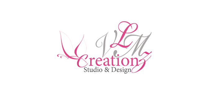 VLM Creationz image