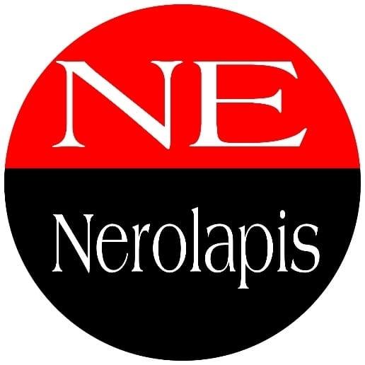 Nerolapis Excavators (OPC) Private Limited image