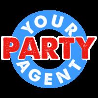 Your Party Agent (Pty) Ltd  image