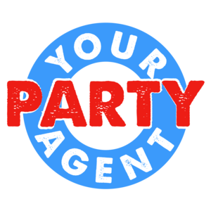 Your Party Agent (Pty) Ltd  primary image