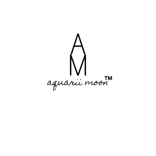 Aquarii Moon image