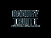Rodney Truitt Design image