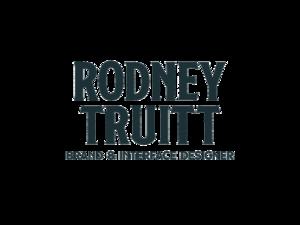 Rodney Truitt Design primary image