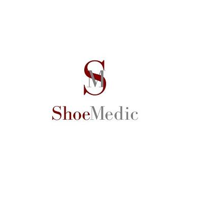 ShoemedicInc image