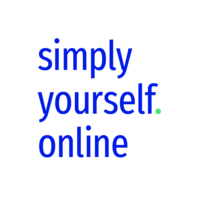 simplyyourself.online ltd., Company no. 10857464 image