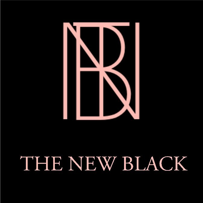 The New Black image