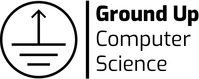 Ground Up Computer Science, LLC image