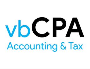 vbCPA image
