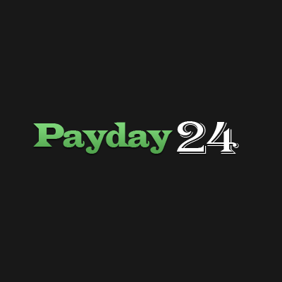 Payday 24 image
