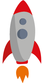 Developer Rocket image