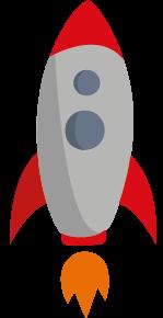 Developer Rocket primary image