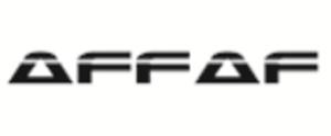 Affaf Creative  primary image