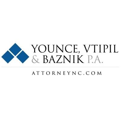 Younce, Vtipil & Baznik, P.A. image