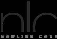 Newline Code image