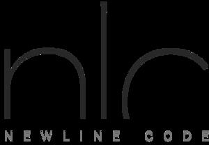 Newline Code primary image