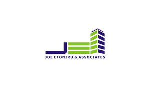 Joe Etoniru & Associates primary image