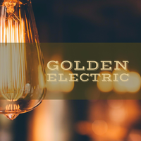 Golden Electric image
