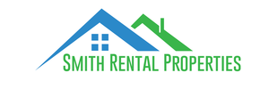 Smith Rental Properties primary image